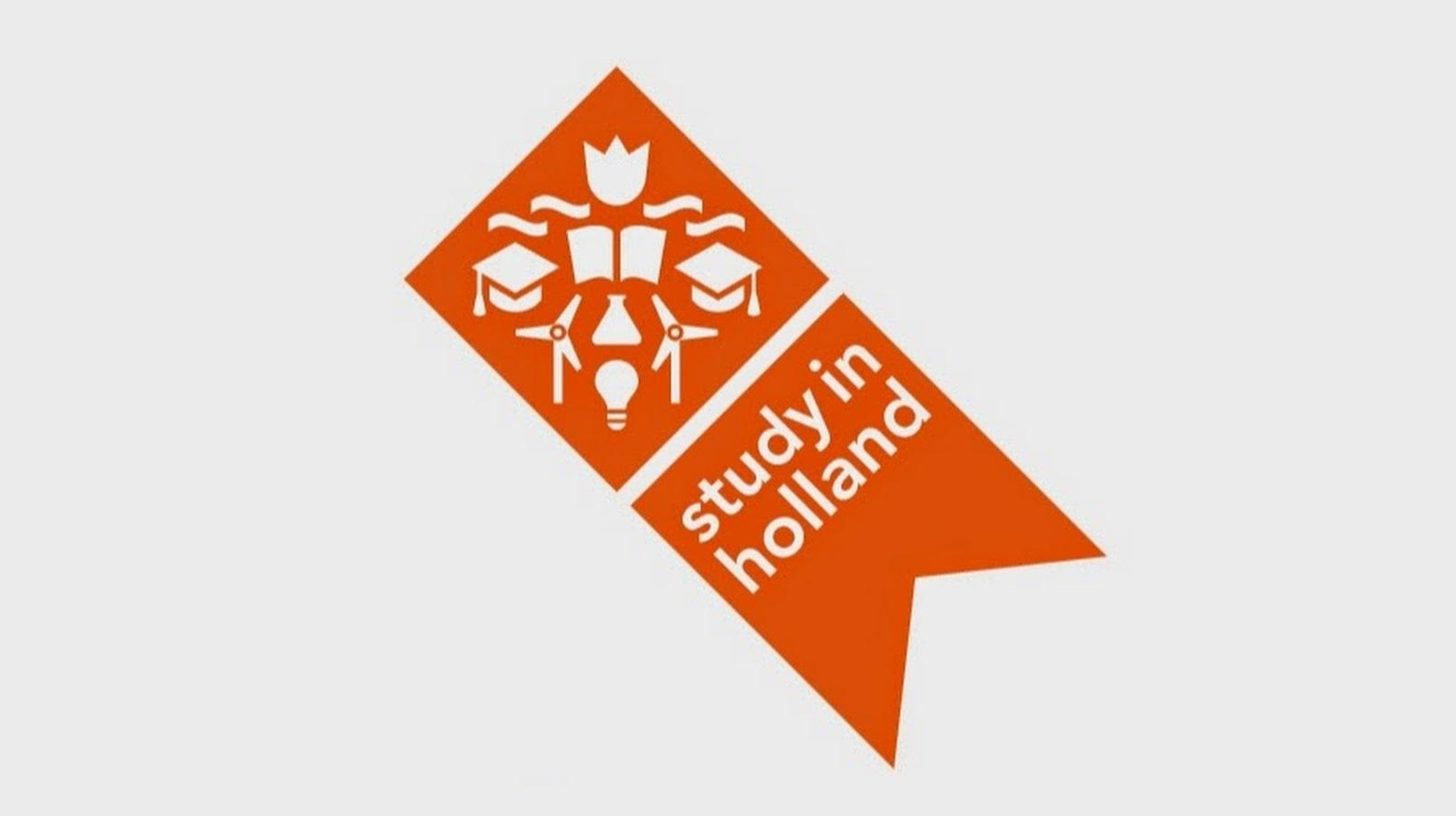 Study in Holland - Scholarships